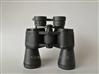 林格曼雙筒測煙望遠鏡  專業型