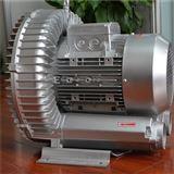 5.5kw高壓風機