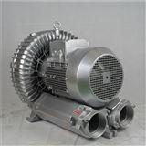 激光设备专用高压旋渦氣泵