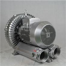 激光设备专用高压旋涡气泵