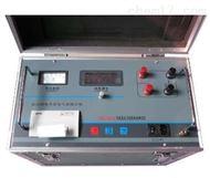 直流电阻测量仪生产厂家