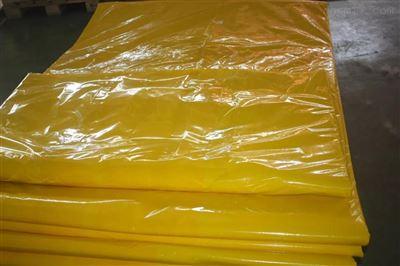 CIPP玻璃纖維軟管內襯非開挖修複紫外光固化