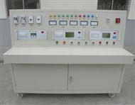 变压器综合测试台厂家