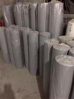 75cm宽挡烟垂壁防火布价格/一米多少钱