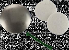 美国MESALABS工业用途生物指示剂
