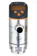 PN-010-RER14-MFRKG/US丝瓜成人appG1/4内螺纹IFM压力检测传感器PN2094