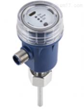 907027德国JUMO湿度传感器907027