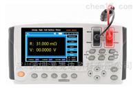 HP3554A手持式电池测试仪