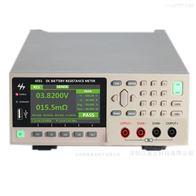 HP4551A高壓電池內阻測試儀