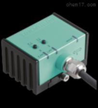 INX360D-F99-I2E2-5M德国P+F倾角传感器INX360D-F99-I2E2-5M