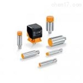 DI6001德国IFM速度传感器DI6001