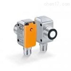 UGT 592德国IFM超声波传感器UGT 592
