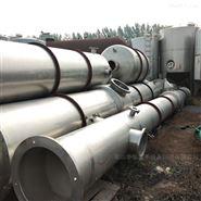 回收價格高四效蒸發器