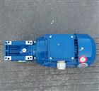 YE2-90L-4/1.5KW三凯YE2系列三相异步电动机