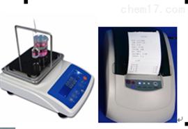 SY0429潤滑油脂合成橡膠相容性測試儀SHT0429-2007