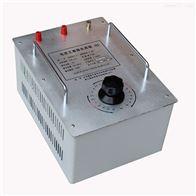ZD9009F1-5电流互感器负荷箱