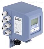 德国宝德 型号SE56 电磁感应流量传感器