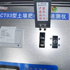 FK-CT03全项目土壤养分测定仪