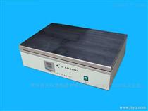 DB-1数显不锈钢电热板