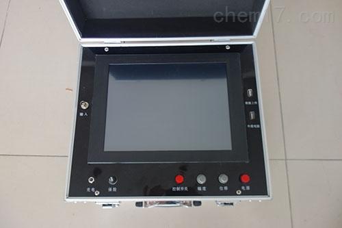 江苏电缆故障测试仪电力电缆测试