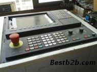 西门子840D主机PCU50维修
