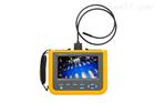 Fluke DS703 FC福禄克 高分辨率工业诊断内窥镜