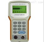 JT-SC01型地下管道泄漏检测仪(手持式)