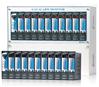 GTC-200A系列 多通道氣體檢測控制器