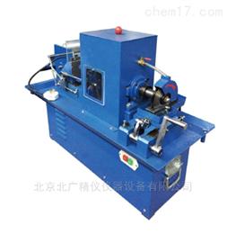 BG-1610胶料切片机