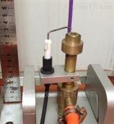 电动汽车电缆单根垂直燃烧试验仪