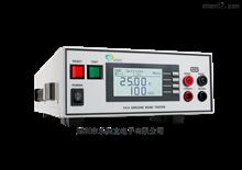 7316中国台湾华仪7316交流接地阻抗测试仪
