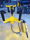 電動液壓拉馬FSM30D FSM-50D FSM-100D