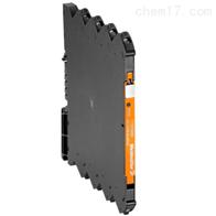 ACT20X-HUI-SAO-LP-S-1318220000魏德米勒隔离器
