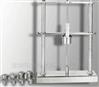 成品电缆低温冲击试验装置