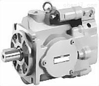 A10-F-R-07-12外控式压力补偿控制型日本油研柱塞泵