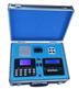 便携式COD快速水质测定仪