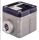 德国宝德 8071型 - 椭圆形转子低流量传感器