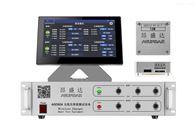 ASD924昂盛达PD/QC无线充智能测试仪