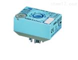 西班牙releco进口继电器CSS系列批发供应
