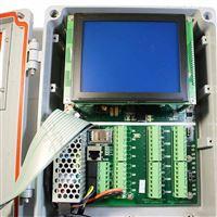 K37环保在线数据检测仪