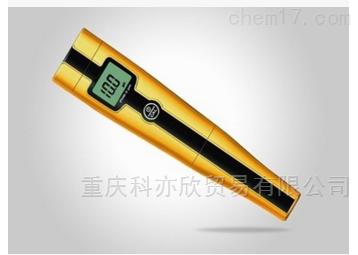 笔式pH计/便携式酸度计/PH仪测试笔