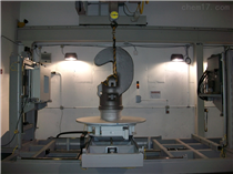 6MeV CT高能CT检测