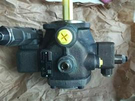 力士乐叶片泵PV7/40-45C0+06-10A0/160L-4