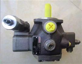 力士乐叶片泵PV7-1X/40-45RE37MC0-16-A446