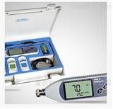 PHB-4便携式pH计/酸度测量仪/酸度计