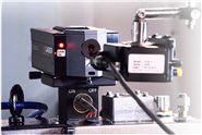 美国api XD™激光干涉仪xd1ls