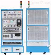 電氣控制實訓設備
