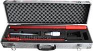 KW-JP二合一火灾探测器烟温试验器