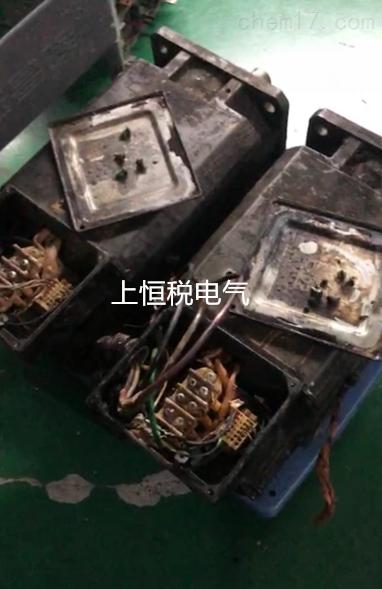 西门子1PH4交流主轴电机(上海修理厂家)