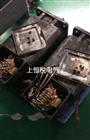 西門子1PH4交流主軸電機(上海修理廠家)